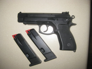 CZ 75 compact, pcr, and D owners, step inside!-img_6897.jpg