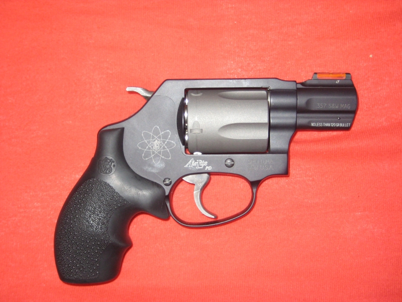 What do you carry?-img_8234.jpg