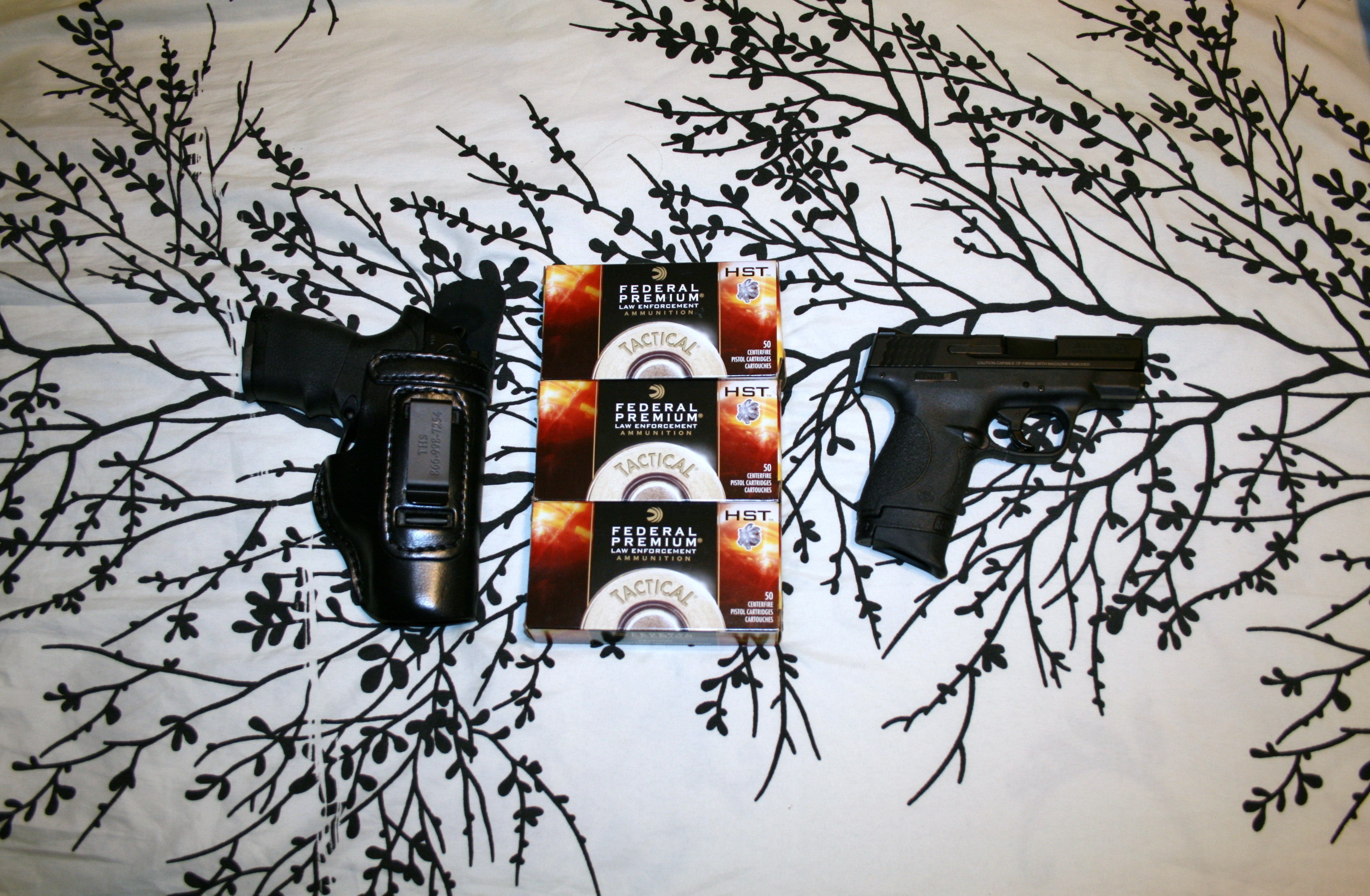 Anybody get anything good that's firearm related today?-img_8289.jpg