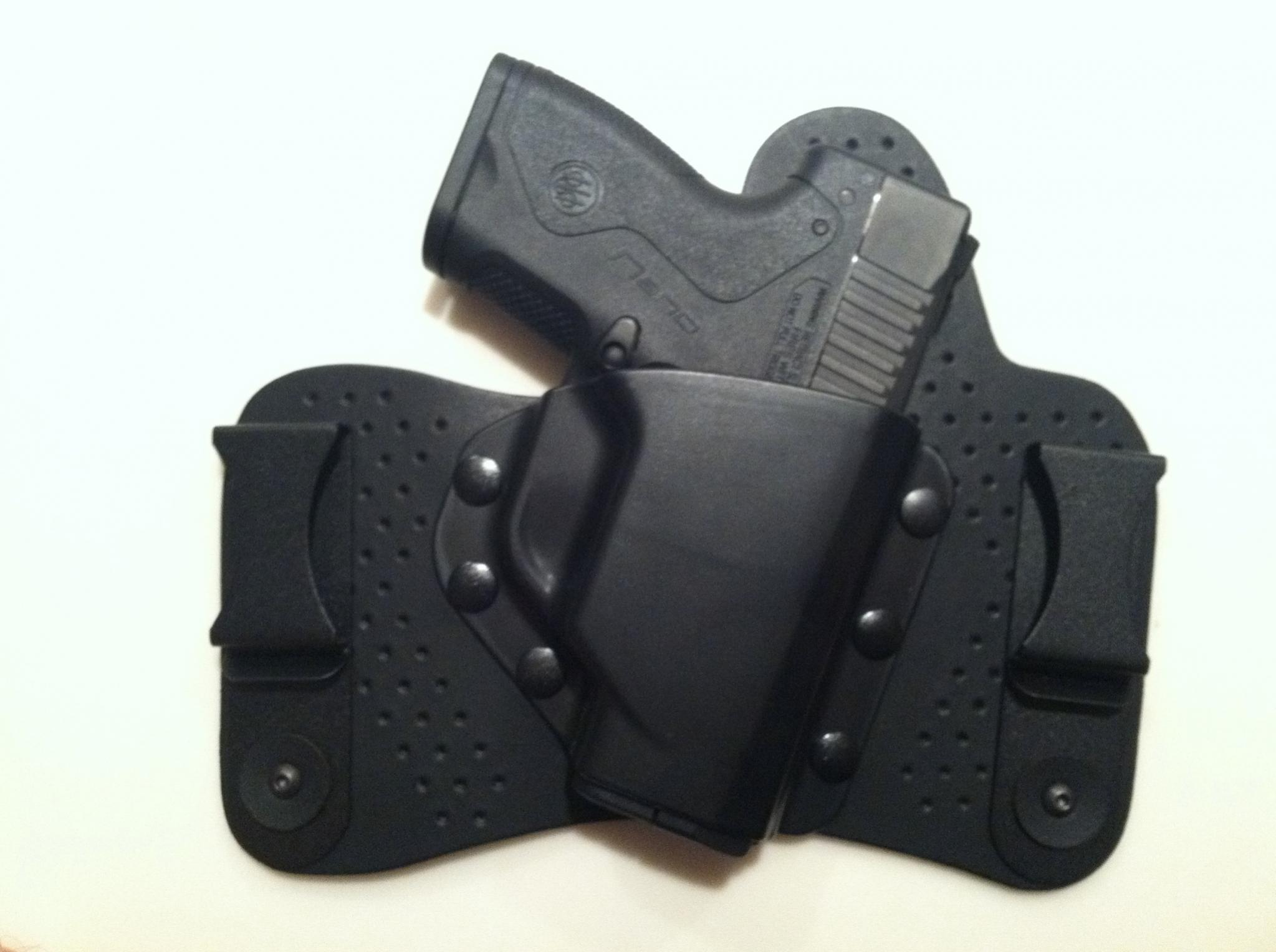 What do you carry?-img_8540.jpg