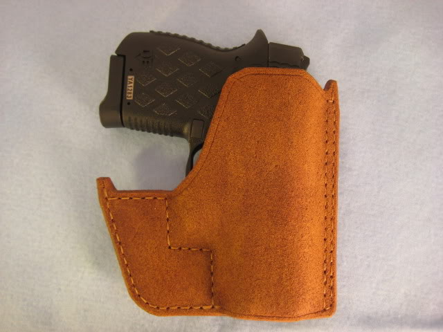 Pocket Holster Questions...-img_8547-1-.jpg