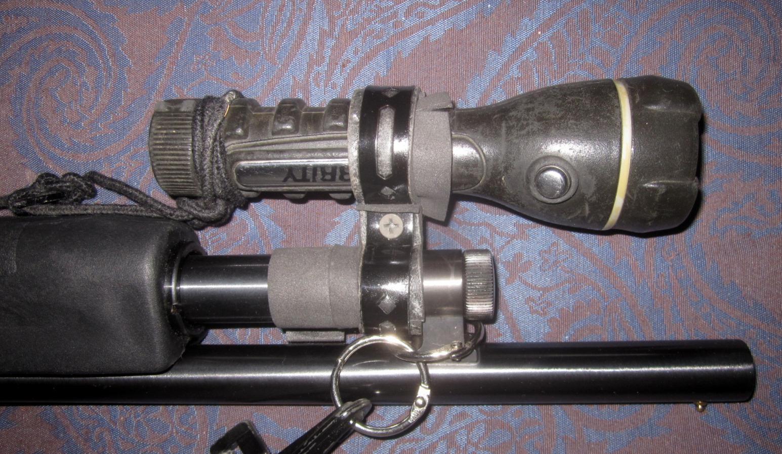 Shotgun light-img_8649.jpg