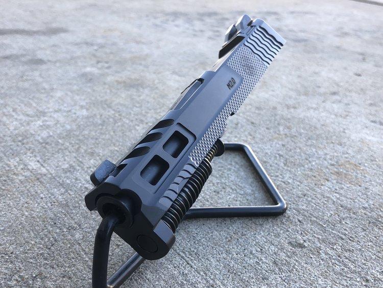 Customizing Carry Pistol, M&P 9C/40C.  Conversion Barrel.-img_8787.jpg