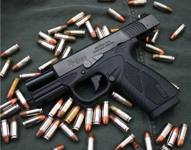 Bersa .380 over a slim 9mm?-img_8905-1.jpg