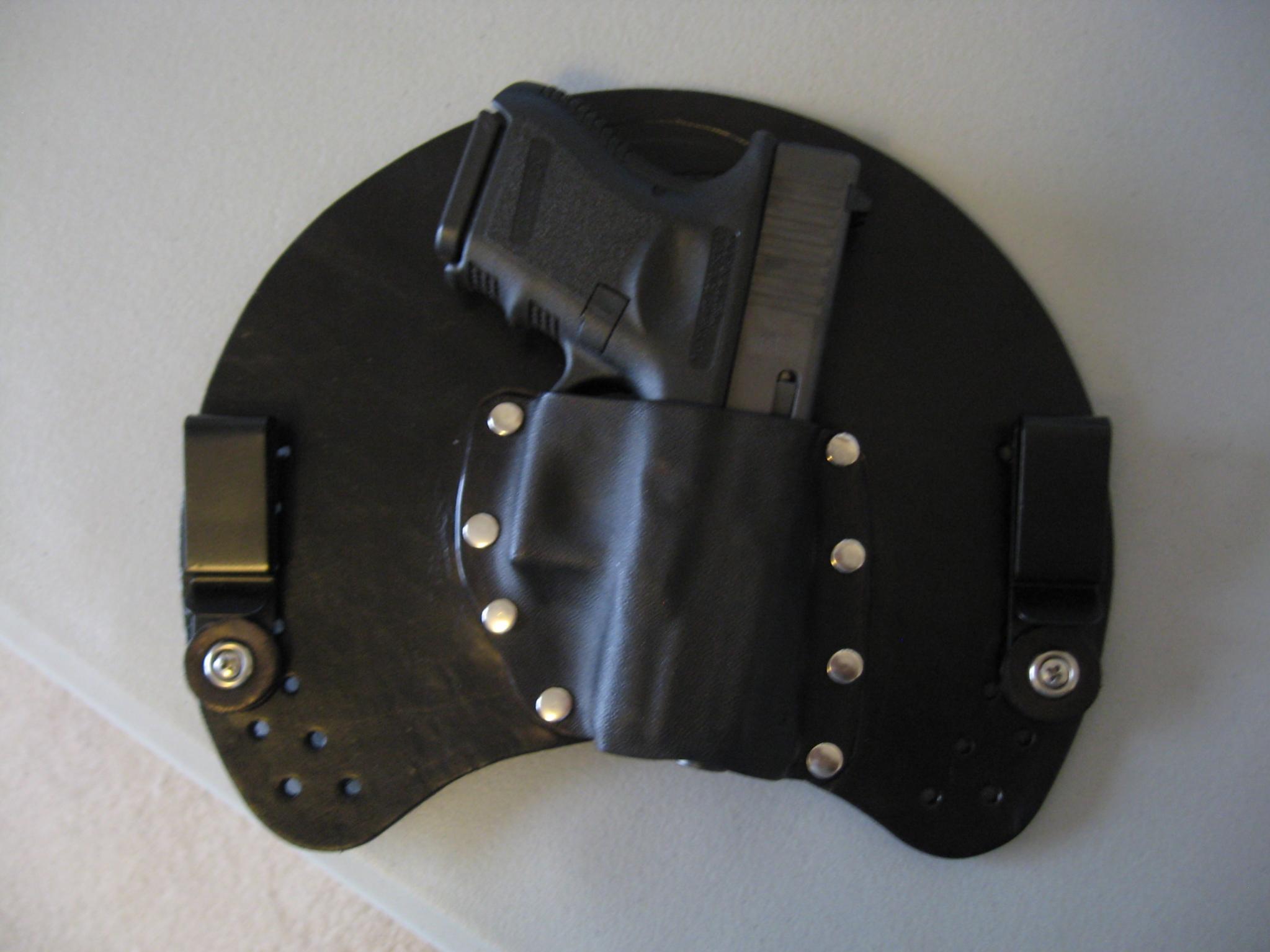 edc. iwb. holster for glock 23?-img_9105.jpg