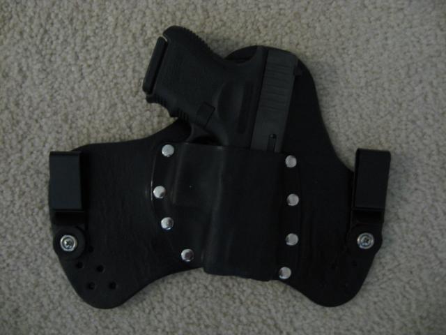 edc. iwb. holster for glock 23?-img_9166.jpg