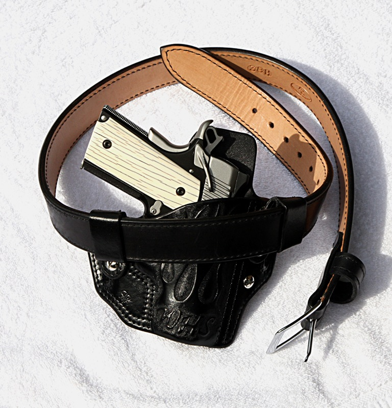 Kimber for Concealed Carry-img_9782e1.jpg