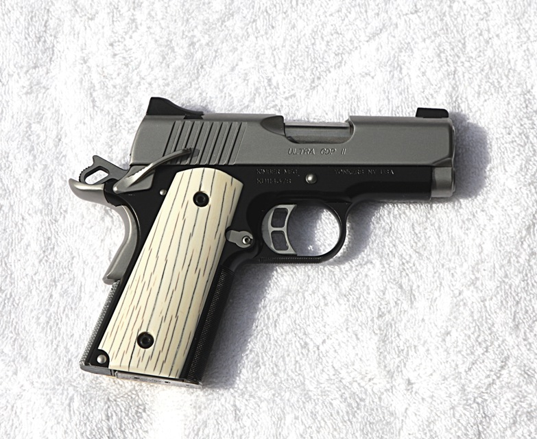 Kimber for Concealed Carry-img_9784e1.jpg