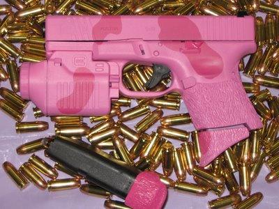 My new CC firearm is on the way.....-img_pinkls.jpg