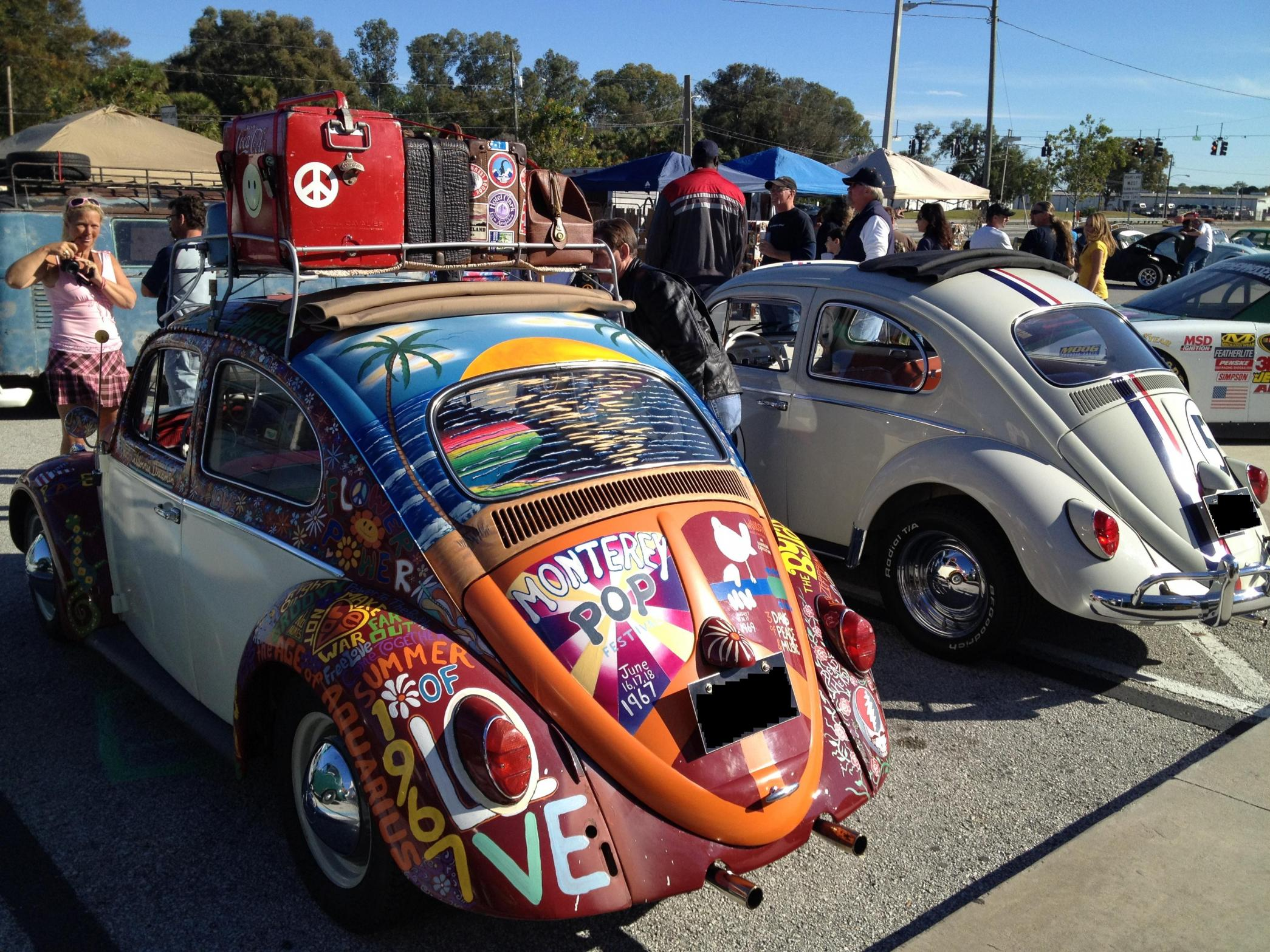 What do you collect, other than guns?-img_vws.jpg