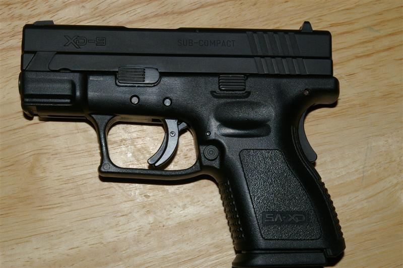 New UBG Holster-imgp0024-medium-.jpg