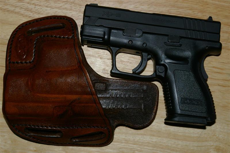 New UBG Holster-imgp0033-medium-.jpg