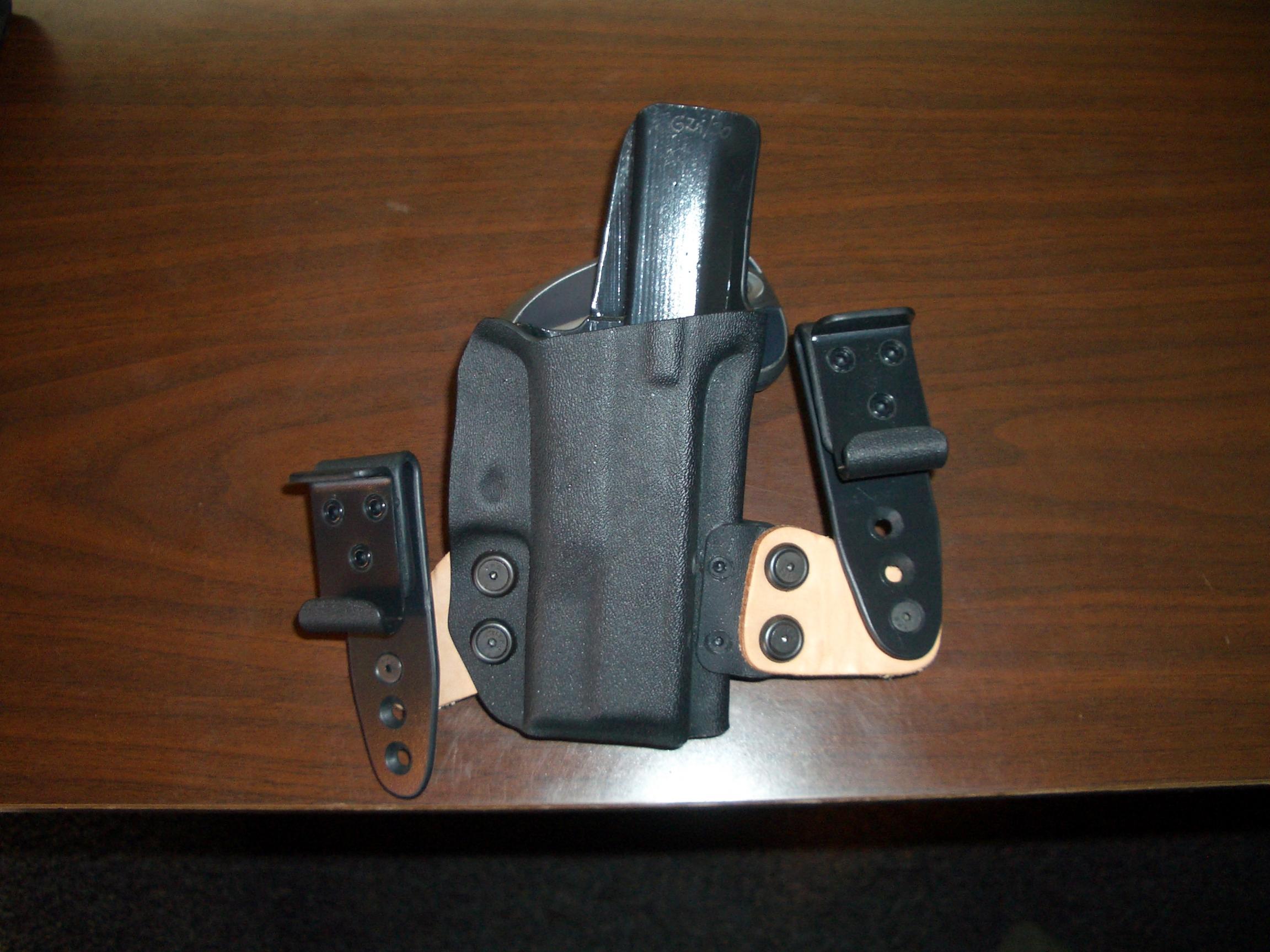 FS - Comp Tac CTAC for Glock 29/30-imgp0515.jpg