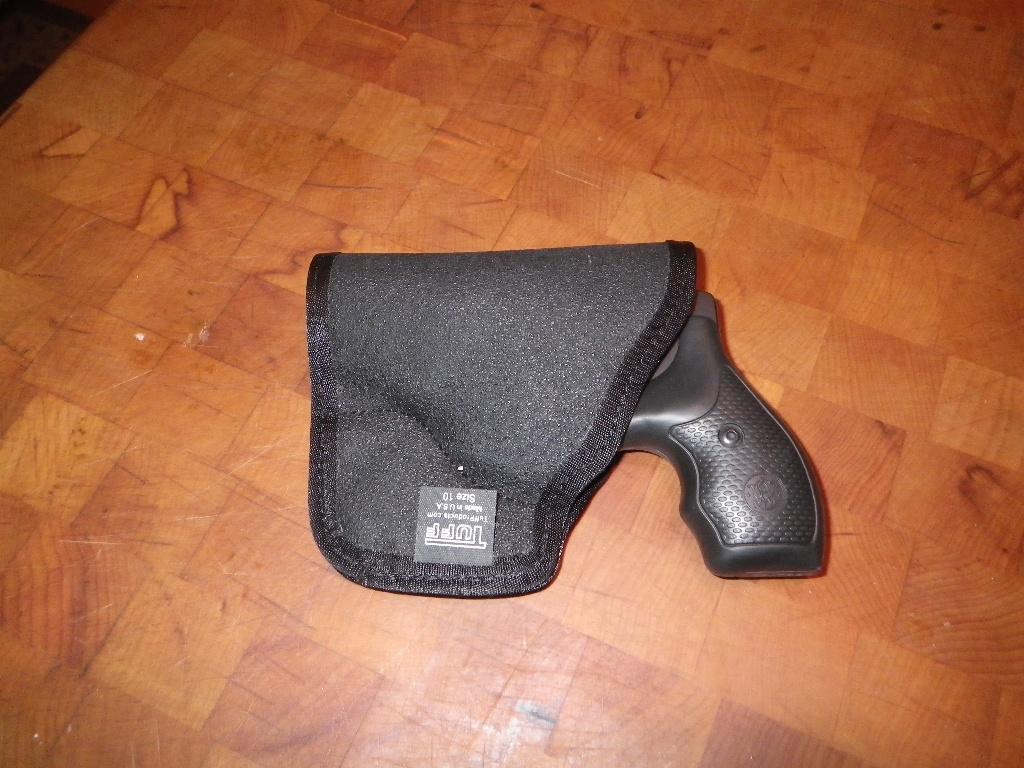 Pocket holster for a SW 642-imgp0539.jpg