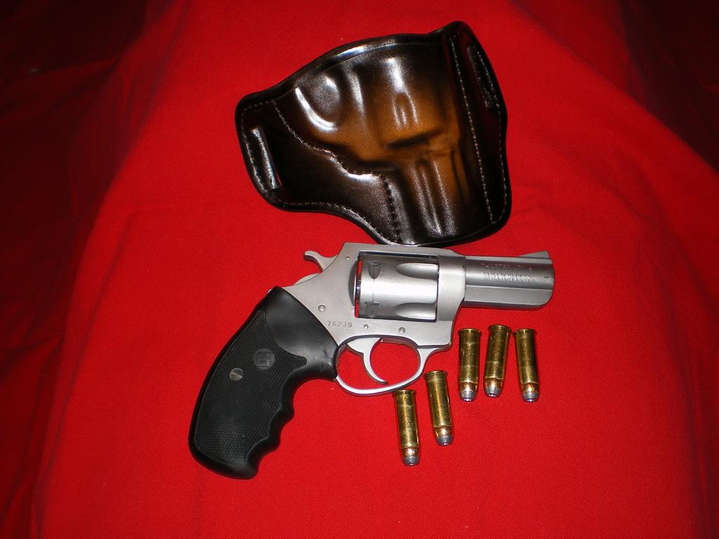 Awesome holsters!!-imgp1060.jpg