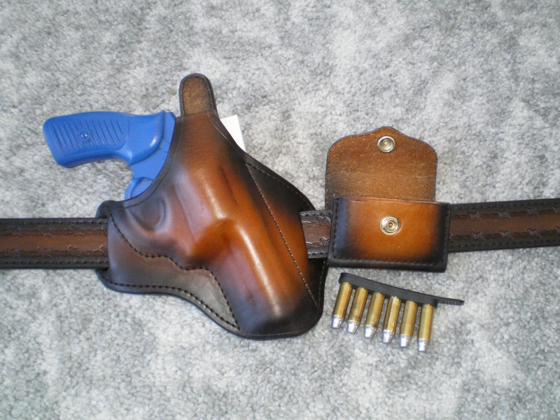 crossdraw holster ?-imgp1152.jpg