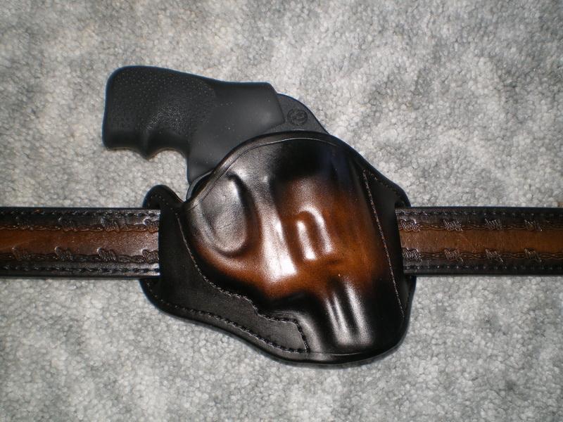 crossdraw holster ?-imgp1276.jpg