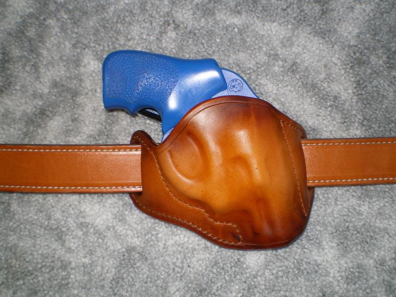 crossdraw holster ?-imgp1282.jpg