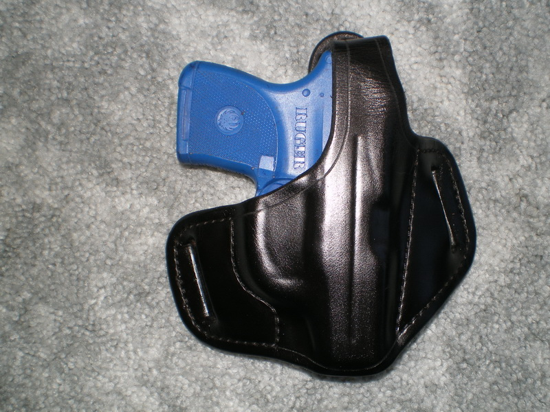 Whats a good IWB for LCP?