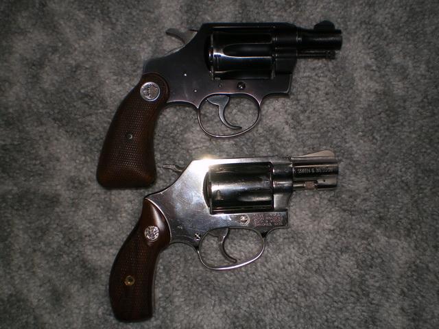 My first Colt-imgp1666.jpg