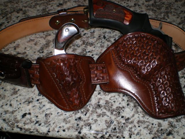 Anyone carry a .22/.22 mag derringer or NAA?-imgp1883.jpg