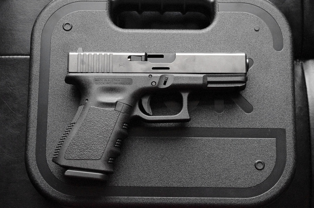 Why Glock?-imgp3770.jpg