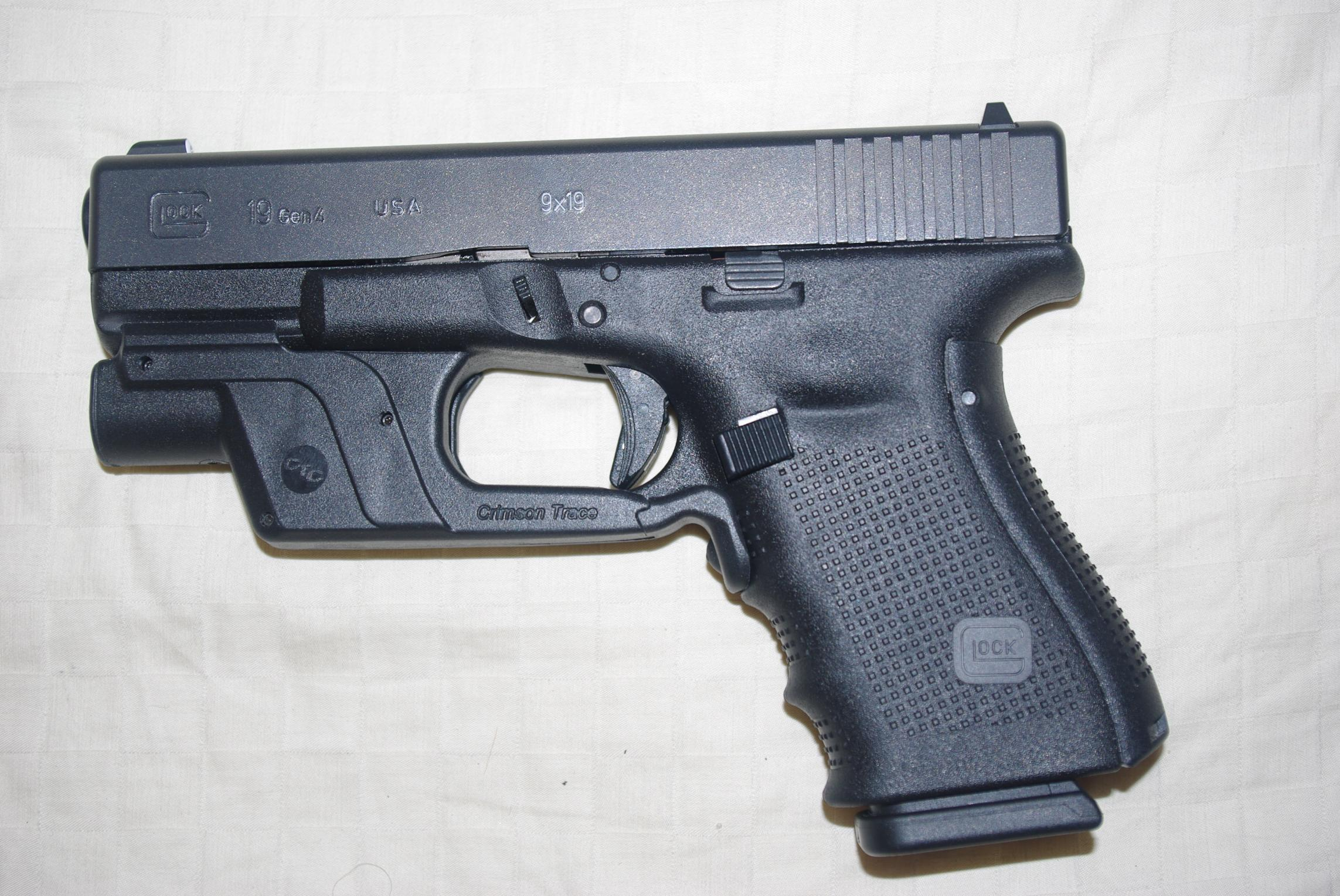 I'm going to start carrying a Glock-imgp6396.jpg