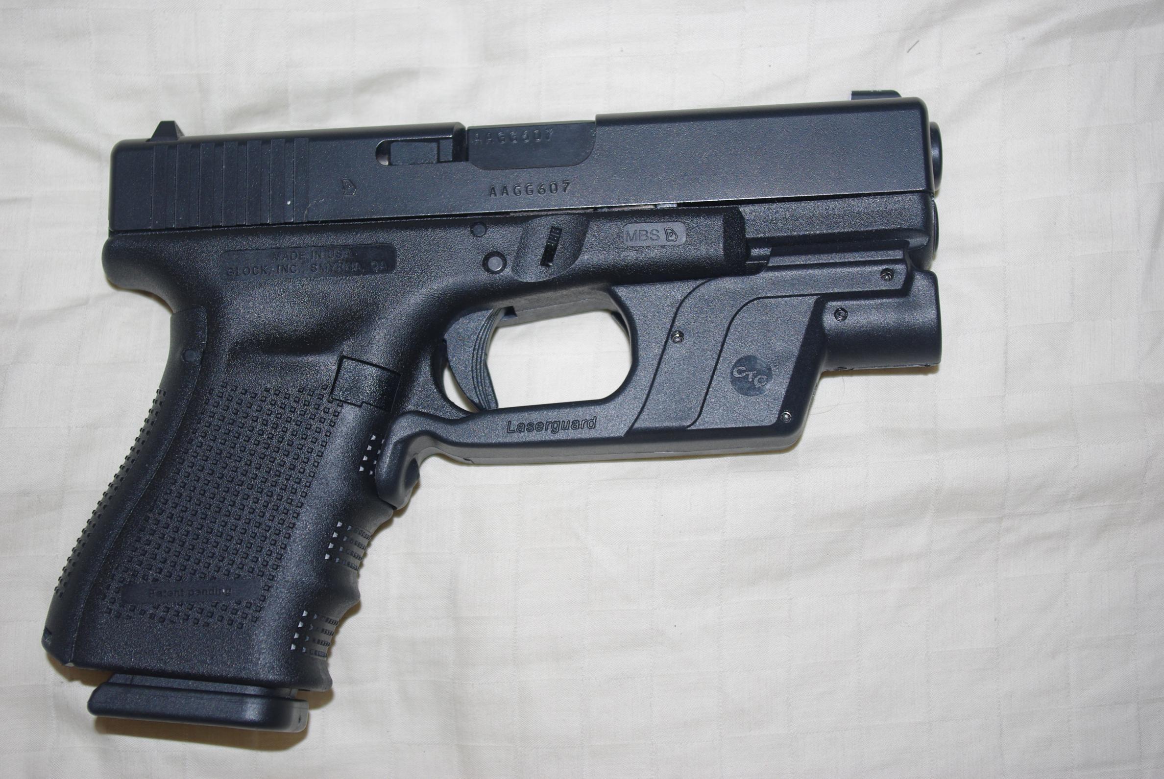 I'm going to start carrying a Glock-imgp6397.jpg