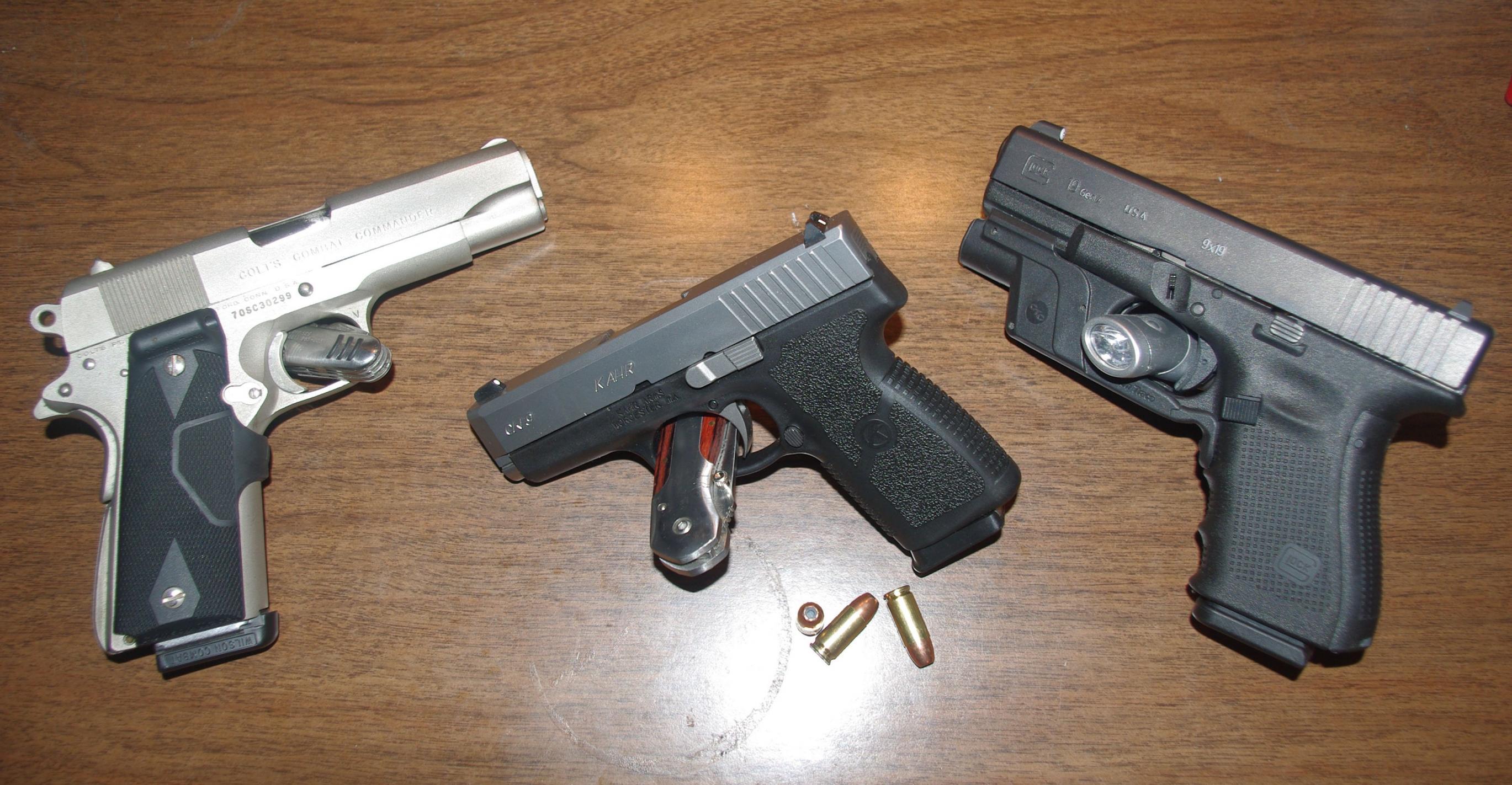 Concealed carry 9mm-imgp6426.jpg
