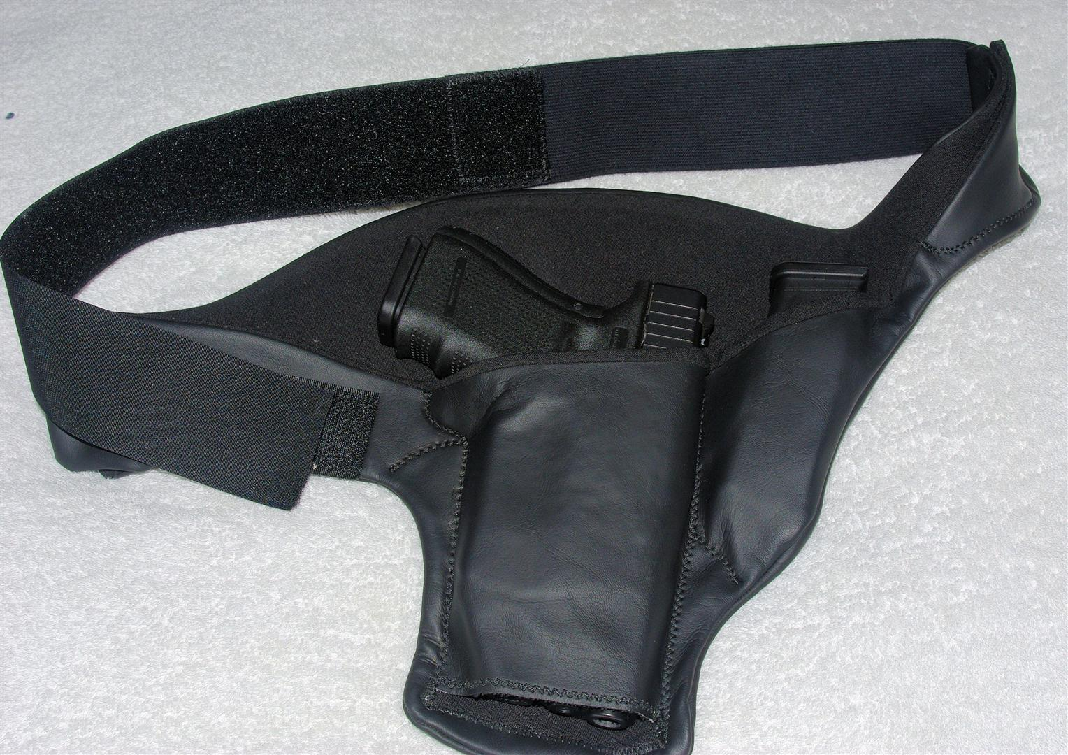 3 Speed Holster - Does anyone carry in it?-imgp6483-large-.jpg