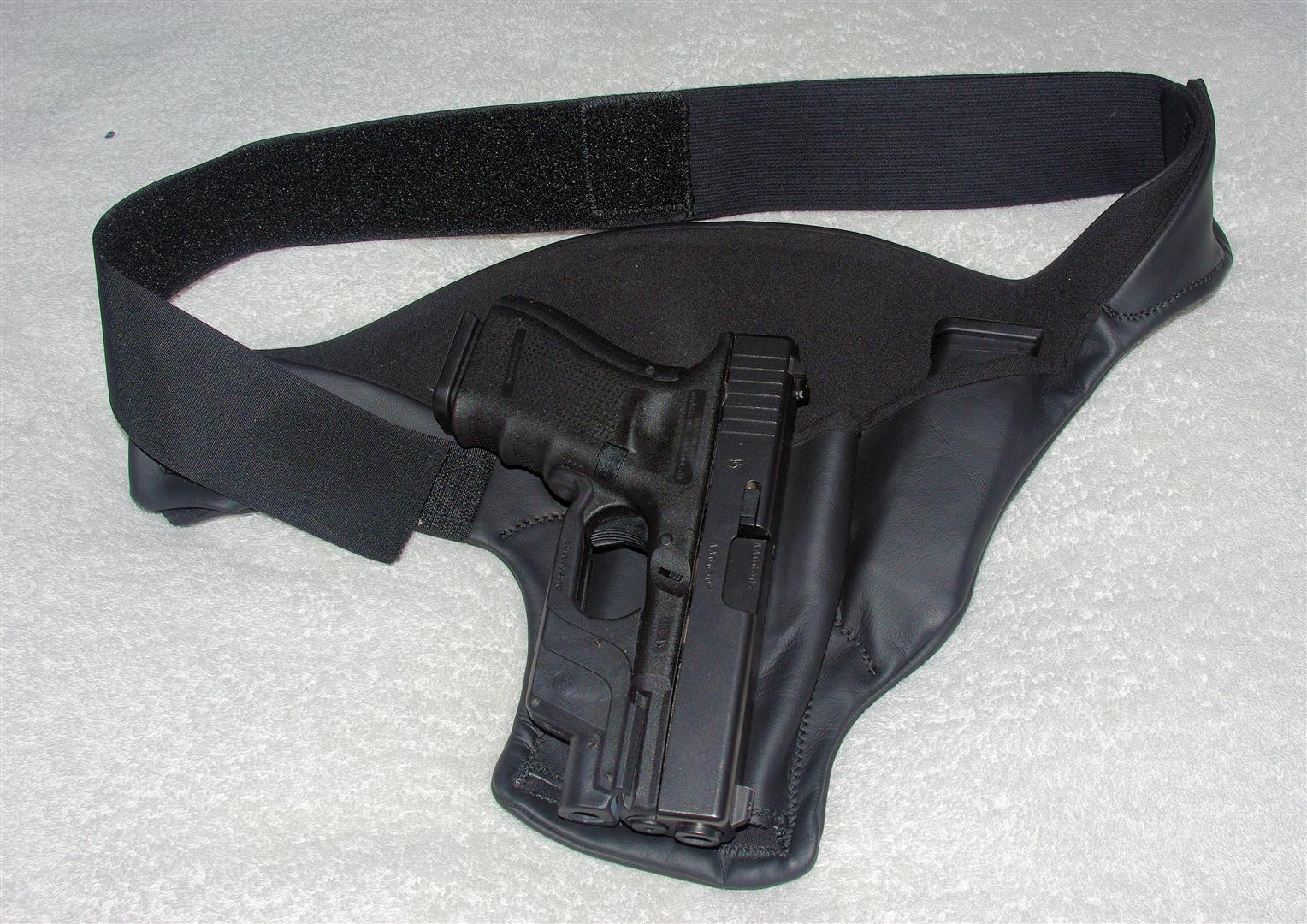 3 Speed Holster - Does anyone carry in it?-imgp6484-large-.jpg