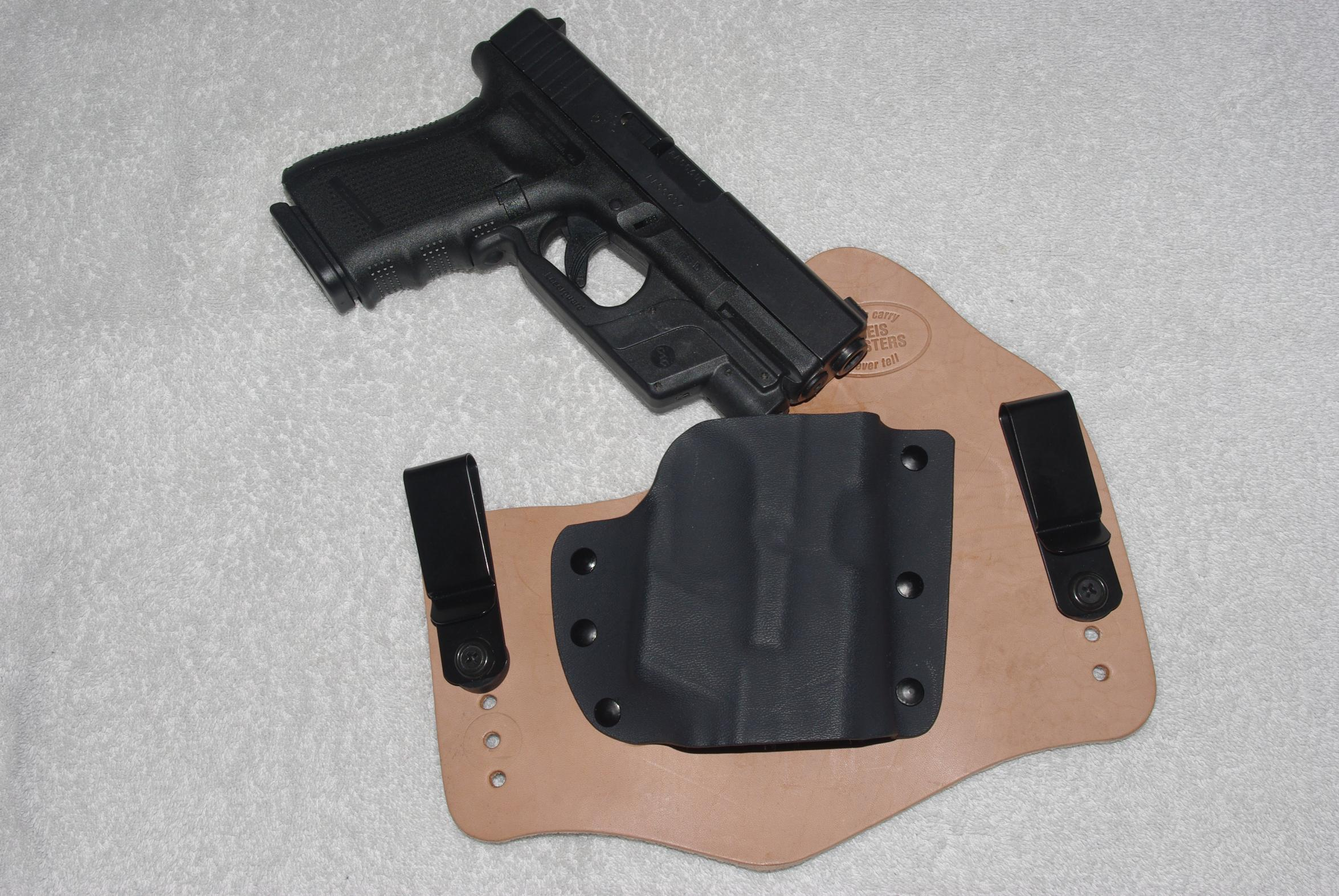 Just got my new Tommy Theis holster--imgp6489.jpg
