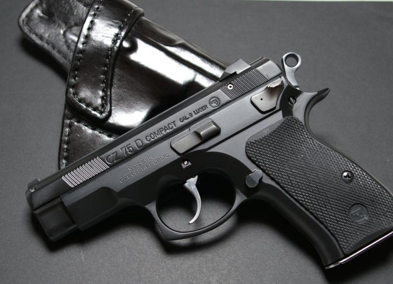 CZ 75 compact, pcr, and D owners, step inside!-imgp6722s.jpg