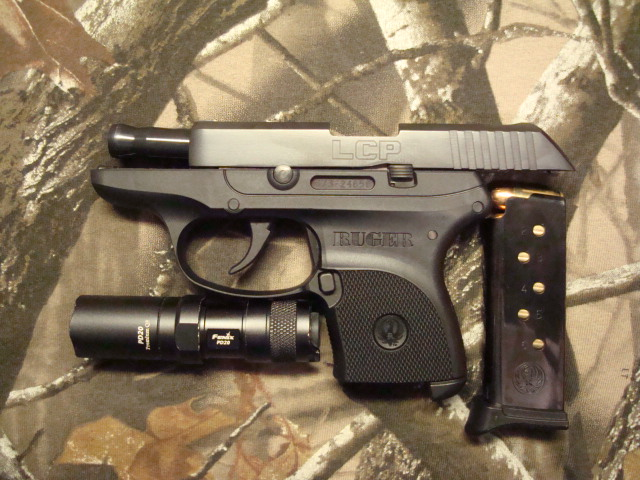 What do you carry?-imported-photos-00203.jpg
