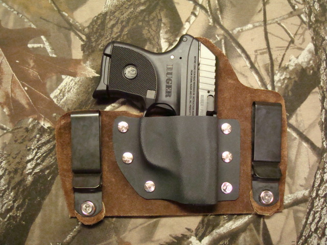 What do you carry?-imported-photos-00206.jpg