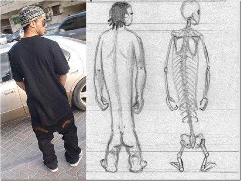 Possibly A New Species??-inbox.jpg