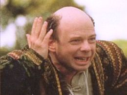 Open Carried Today And.....-inconceivable-1.jpg