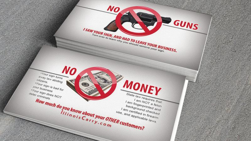 No Guns = No Money cards-index-1-.jpg