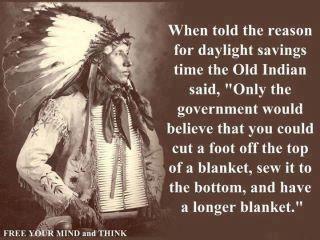 Daylight Saving Time-indian-daylight-savings-time.jpg