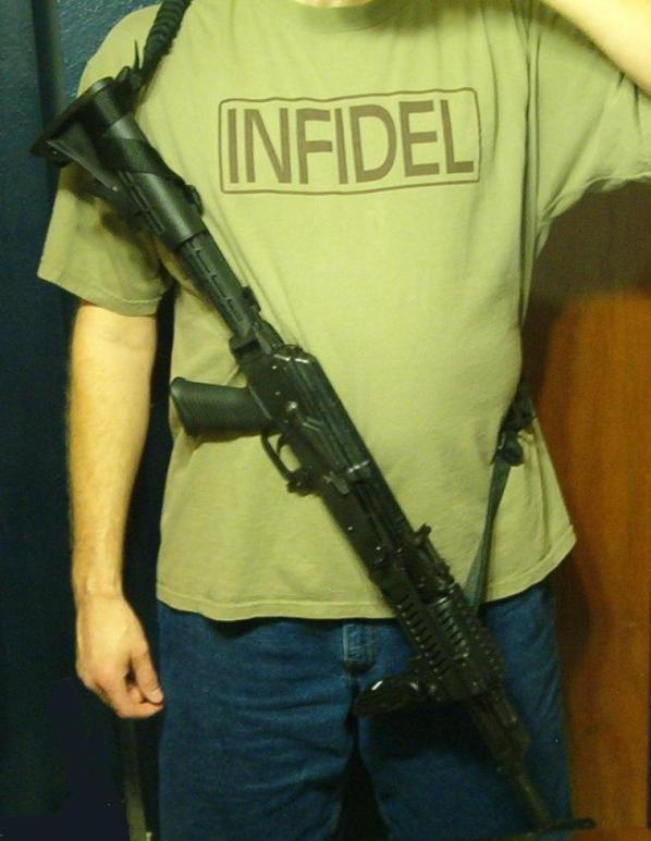 Pictorial: How You Carry Concealed-infidel.jpg