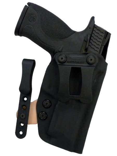 Anyone use IWB holster as a OWB holster?-infidel-new-clip-w-ctac-str.jpg