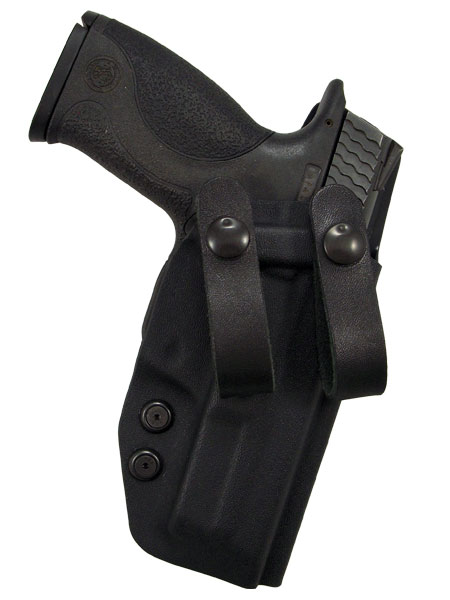 Anyone use IWB holster as a OWB holster?-infidel-belt-loops.jpg