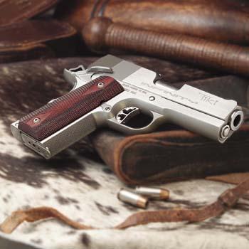 Favorite movie handgun-infinity_tiki1911.jpg