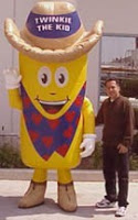 Twinkies are dead!!!!!!!!-inflatable_costume_twinkie_the_kid.jpg