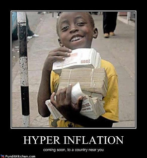 Stock Trading for Dummies?-inflation.jpg
