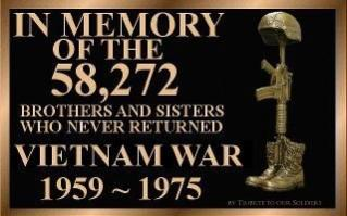 Remember Our POW/MIA Warriors this Memorial Day-inmemory.jpg