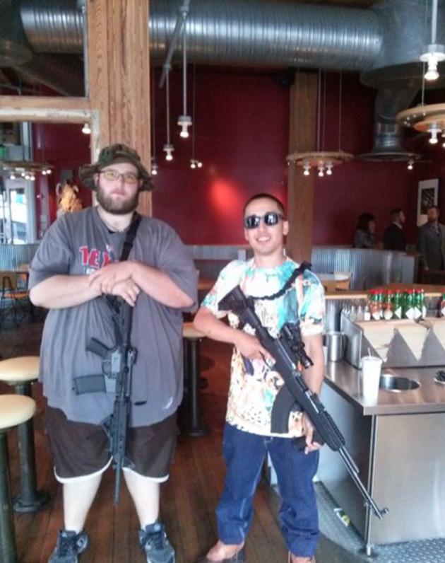 Gun Terminology For Dummies-inside-chipotle630.jpg