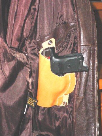 Roll your own holster.-inside-jacket-sr9c.jpg