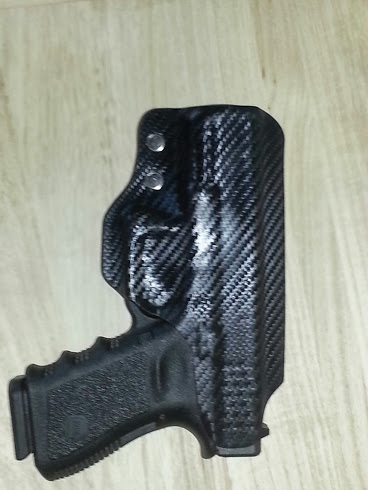 "Foxx ""Trapp"" holster initial thoughts-inside_view.jpg"