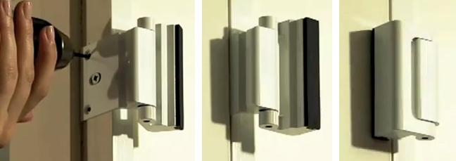 Home Door Lock Review.... Pitiful Results....-install-guardian-secure-door-lock.jpg